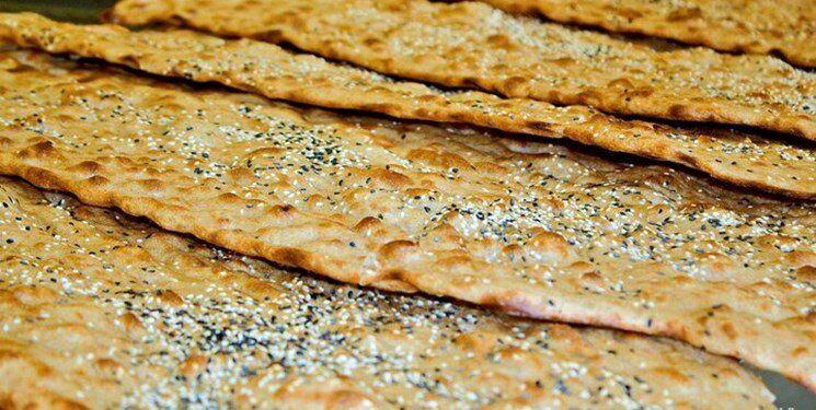 جزئیات افزایش قیمت نان/ قیمت جدید نان چگونه تعیین شد؟
