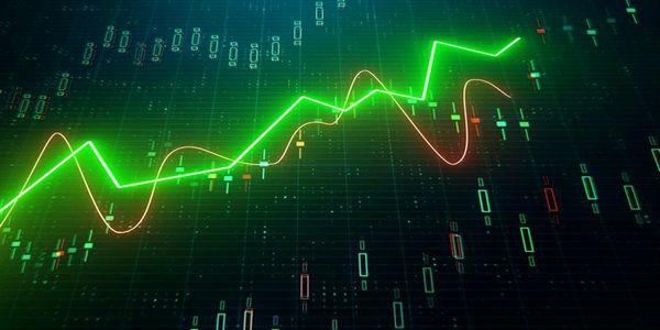 افزایش میانگین هفتگی ارزش معاملات بورس