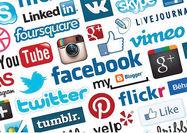 گوگل، فیسبوک و توییتر بیش از ۳۰ میلیون پست را حذف کردند