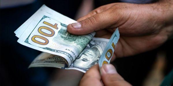 دو جریان علیه افزایش قیمت دلار