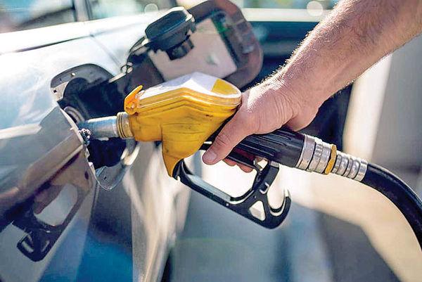 دو تهدید بنزین عیدانه