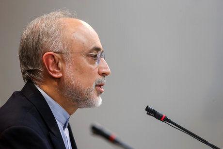 نیروگاه اتمی بوشهر این هفته وارد مدار تولید میشود