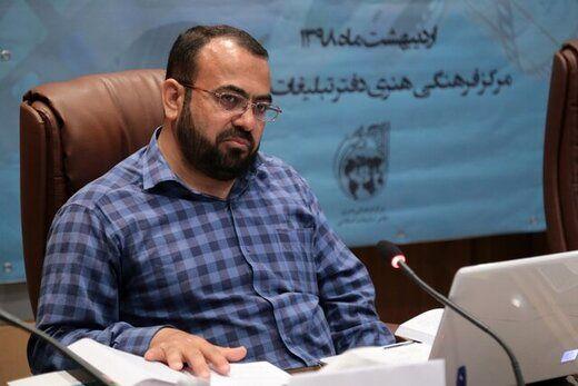 یک فعالِ رسانهای در حادثهای دلخراش جان سپرد