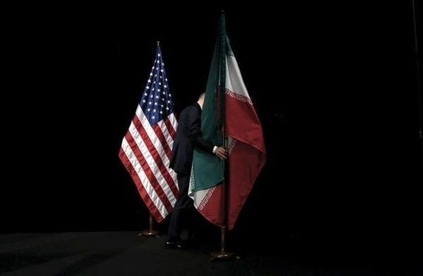 مقایسه وضعیت اقتصاد ایران و آمریکا