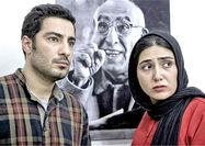 درخواست 120 سینماگر از روحانی برای نمایش «عصبانی نیستم!»