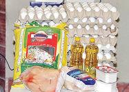 افزایش شکاف قیمت بازار با مرکز آمار