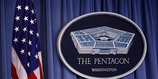 پنتاگون: به حملات علیه نیروهای خود در عراق پاسخ می دهیم