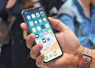 مشکل تاچ در آیفون 10 و راهحل اپل