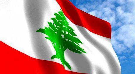 لبنان ترور شهید فخری زاده را محکوم کرد