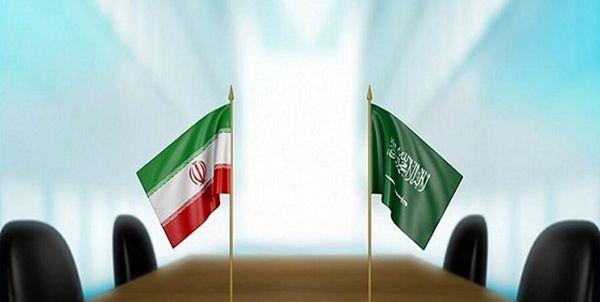 بلومبرگ: ایران پیشنهاد بازگشایی کنسولگریها در جده و مشهد داد
