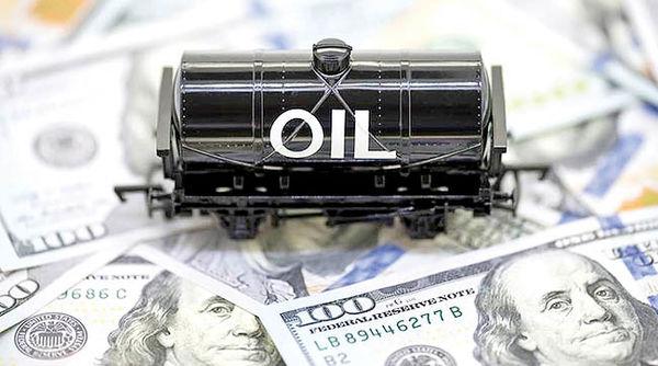 والاستریت؛ مانع افزایش تولید نفت آمریکا