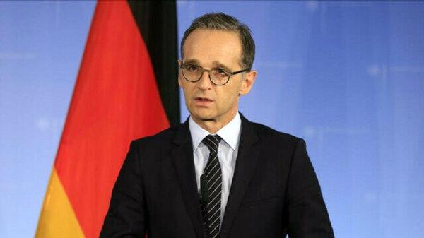 آلمان: ایران تلاشها برای احیای برجام را تسهیل کند