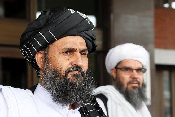 چرا تهران هیات سیاسی طالبان را به حضور پذیرفت؟