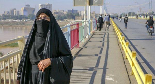 نه اصلاح طلبان برای خوزستان کاری کردند نه اصولگراها