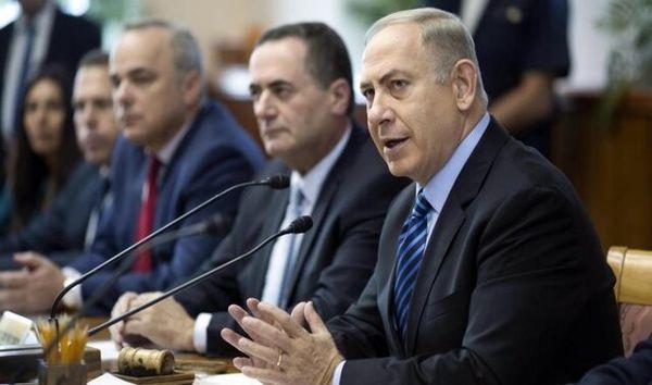 نگرانی اسرائیل از مذاکرات برجامی وین