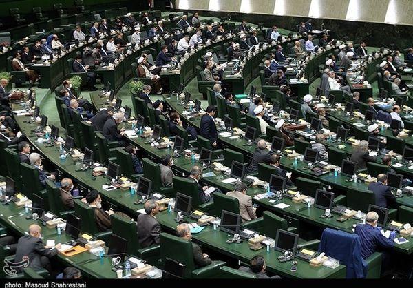 تنفس مجلس برای رعایت پروتکل های بهداشتی