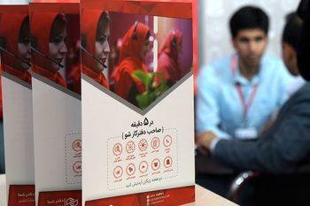 جزئیات جدید واگذاری شماره ثابت تهران به کسب و کارها