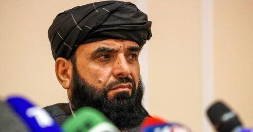 طالبان خواهان چه نوع دولتی است؟