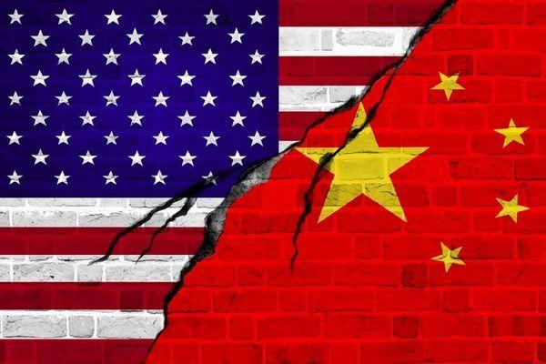هشدار چین برای دستگیری دانشمندانش در آمریکا