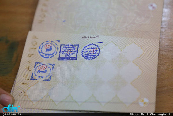 تلاش اصولگرایان برای رسیدن به لیست واحد برای انتخابات شورای شهر تهران