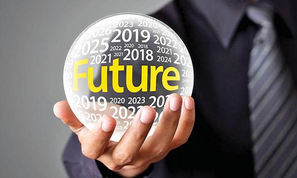 مدیران دنیای کار سال آینده را چگونه پیشبینی میکنند؟