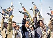 4 عامل موفقیت ایران در خاورمیانه