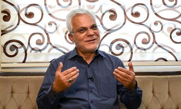 «مرتضی طلایی» رئیس ستاد انتخابات شورای وحدت در تهران شد