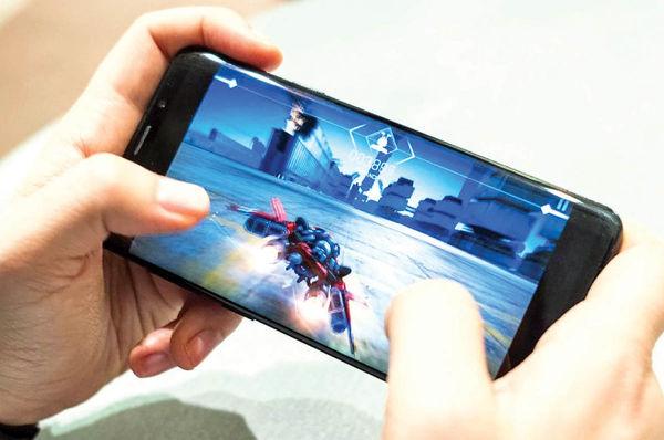 حمایت از بازیهای برتر موبایلی با پویش نوروزی «بازینو»