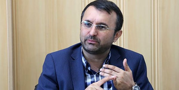 پروازهای ایران به انگلستان به مدت 2 هفته تعلیق شد