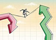 کنترل هیجان یا دستکاری قیمتی