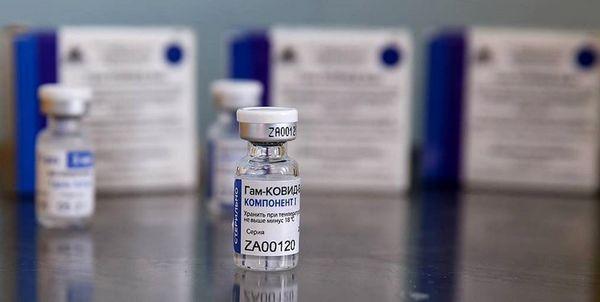 تایید واکسن روسی کرونا در 31 کشور