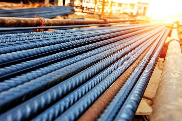 بازگشت تعادل به بازار آهن و فولاد