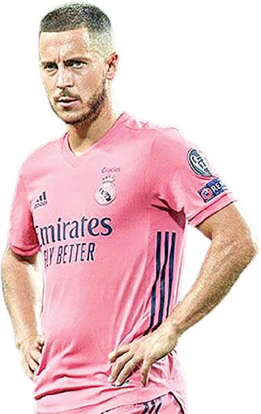 32 میلیون یورو بابت هر گل!