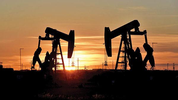 حساب و کتاب نفت در سال 99