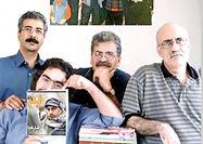 خلأ قانونی در مطبوعات ایران؟