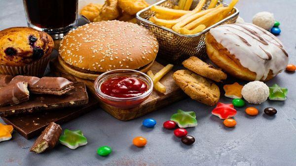 هشدار؛ این مواد غذایی احتمال مرگ را افزایش میدهند