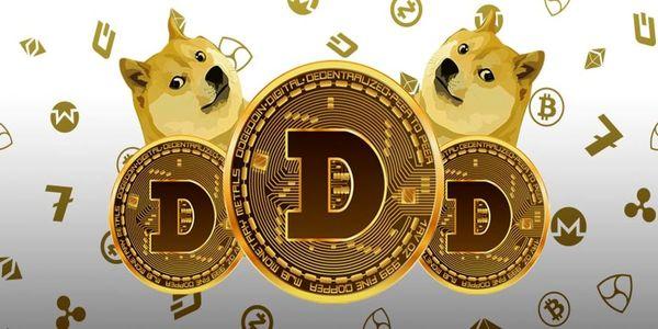 افزایش قیمت طلا/ سوپرایز جدید برای ارزهای دیجیتال