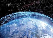 چالش اینترنت ماهوارهای