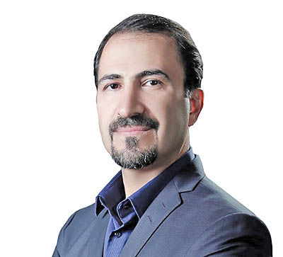 چرا شرکتهای ایرانی نوآوری نمیکنند؟