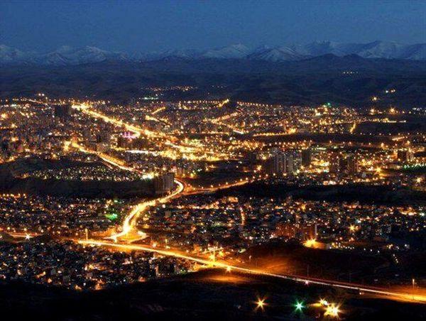 چند درصد مشترکان تهرانی مشمول برق رایگان هستند؟