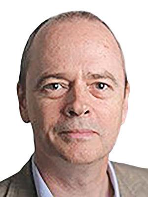 سایه تهدید بر اقتصادهای نوظهور