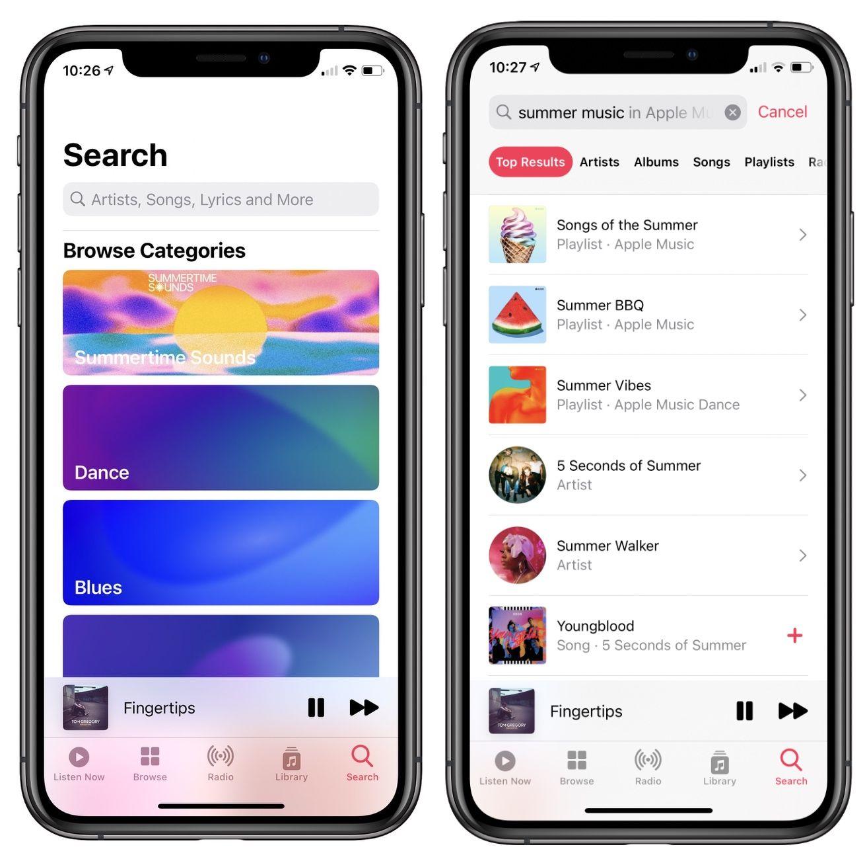 apple-music-search