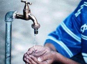 تهران چه زمان با مشکل جدی آب مواجه می شود؟