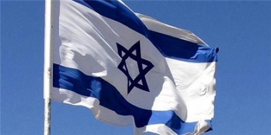 اسرائیل به جنگ داخلی نزدیک میشود؟