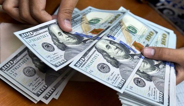 بانک مرکزی: اعلام قیمت نامتعارف جرم محسوب میشود