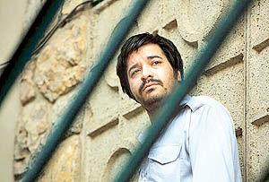 «جنایت بیدقت» شهرام مکری در بلژیک و کره جنوبی