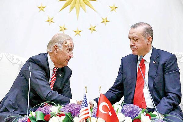 خداحافظی با دیپلماسی کار با «مردان قدرتمند»