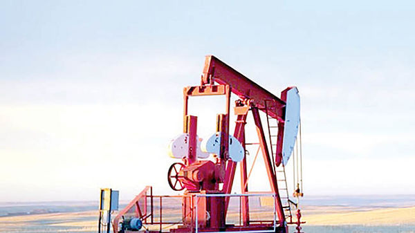 عقبنشینی غولهای نفتی آمریکا