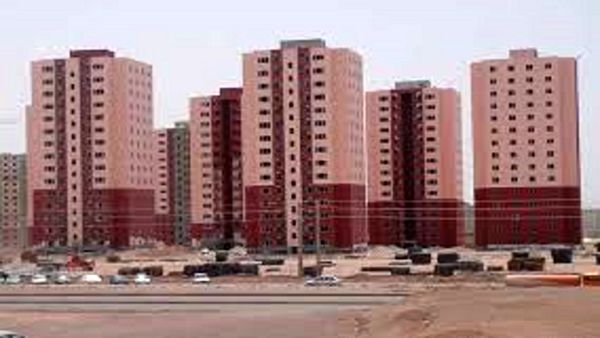 وعده معاون وزارت راه و شهرسازی درباره ساخت مسکن ارزان قیمت