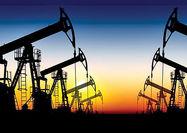 خطکش نفتی بودجه 6 کشور